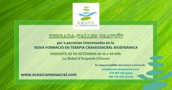 Xerrada_Taller_Girona